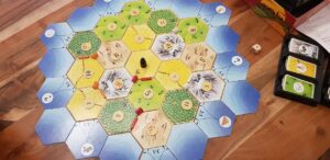 settlers-of-catan-board