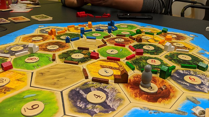 catan-endgame