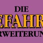 seefahrer logo