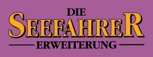 seefahrer_logo