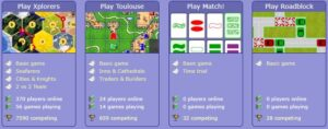 asobrain-games