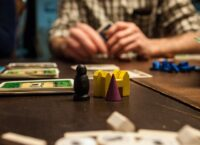 top board games for couples