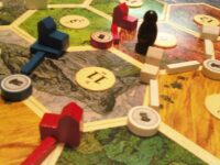 what is cities and knights settlers of catan expansion review