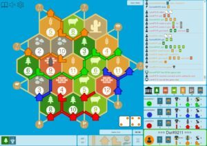 colonist io settlers of catan