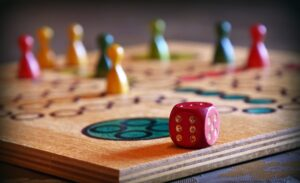 wooden-pachisi