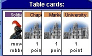 xplorers-table-cards