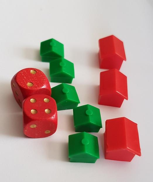 monopoly-buildings
