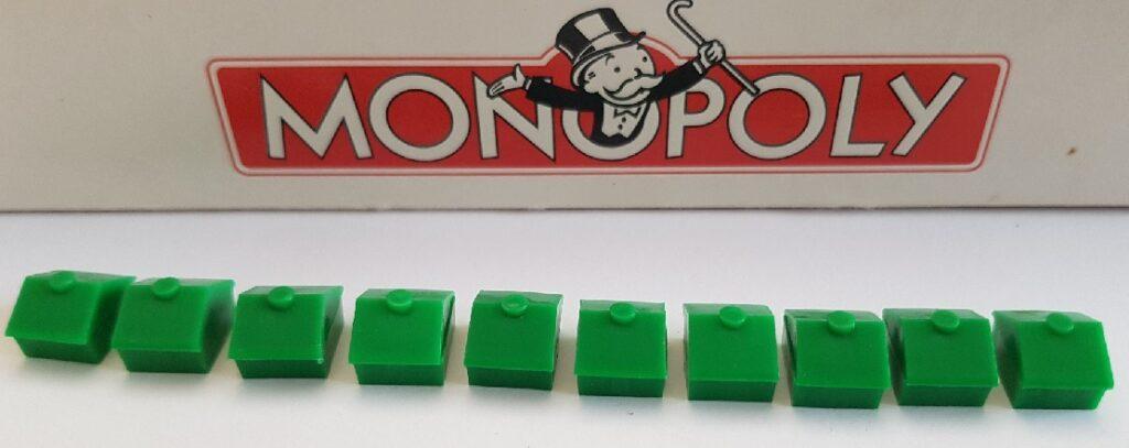 monopoly header