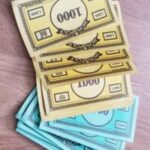 Win Monopoly Every Time money