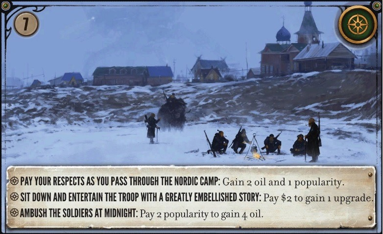 scythe-encounter-card
