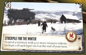 scythe-objective-card