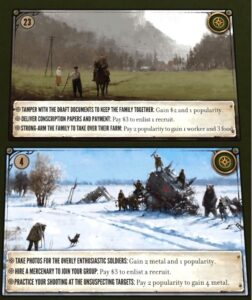 scythe-encounter-cards