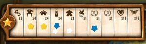 scythe-achievements