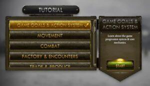 Scythe on PC Digital Edition Review tutorial