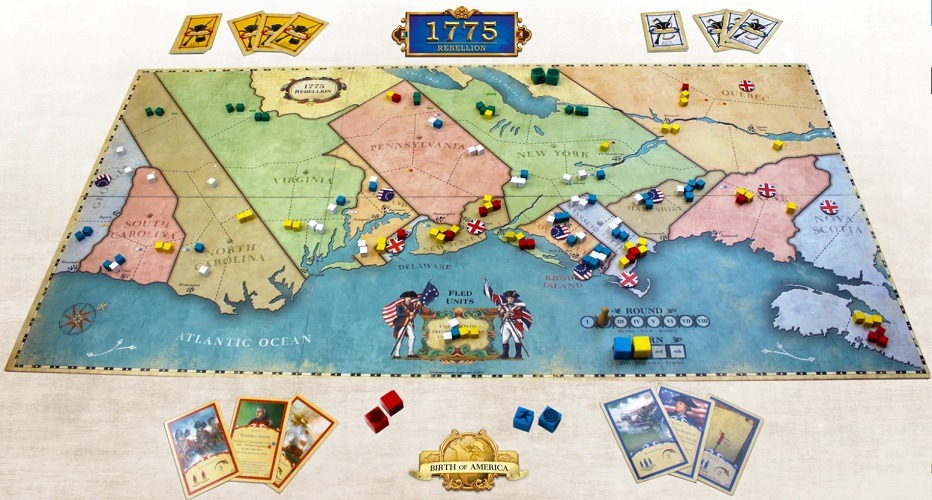 Best Educational Board Games For Teens 1775 layout overview