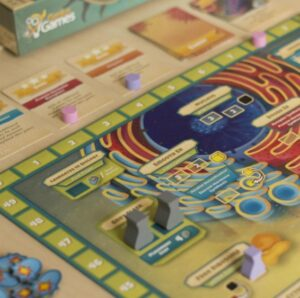 Best Educational Board Games For Teens cytosis detail