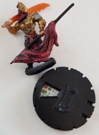 mage knight ultimate edition review general volkane broken
