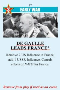 twilight struggle de gaulle card