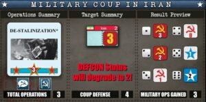 twilight struggle coup