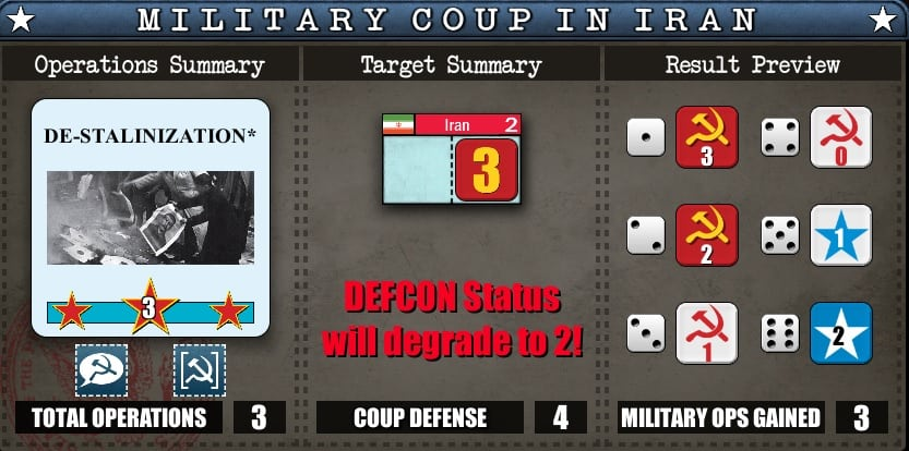 twilight struggle coup