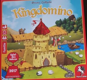 kingdomino vs queendomino box