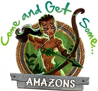 Small World Board Game Expansions Amazons