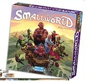 small world board game expansions