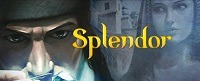 Splendor Board Game Review