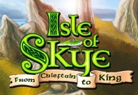 Isle of Skye Board Game Review