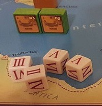 Best Civil War Board Games