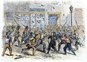 best civil war board games riot