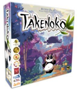 best farming board games takenoko bx