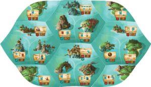 Best Pirate Board Games Islebound