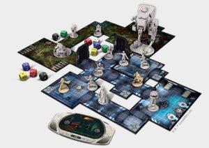 best star wars board games star wars imperial assault