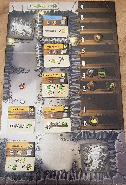 Caverna Cave vs Cave Review Refurbished Cave