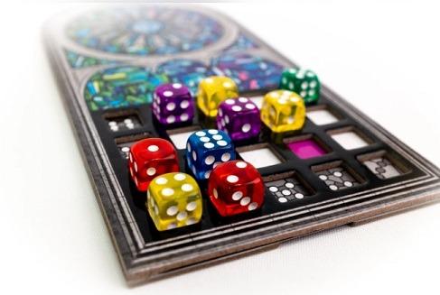 top 10 family board games sagrada board
