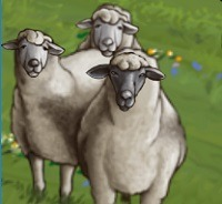 Agricola: All Creatures Big and Small - Review Feature Image