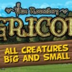 Agricola: All Creatures Big and Small - Review Title