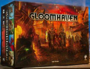 gloomhaven-box