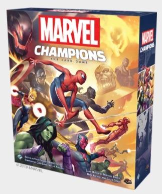 best marvel board games marvel-champions-box