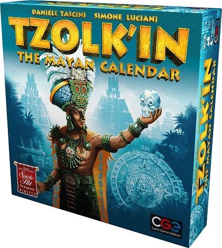 best farming board games tzolk'in box