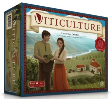best farming board games viticulture essential edition box