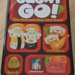 sushi go review feature image