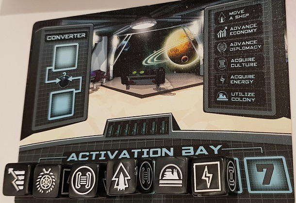 tiny epic galaxies review activation bay
