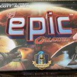 tiny epic galaxies review box
