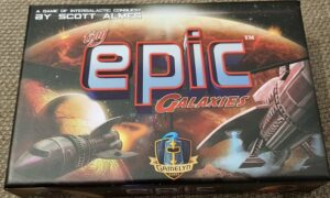 tiny epic galaxies review box