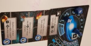tiny epic galaxies review colonized planets