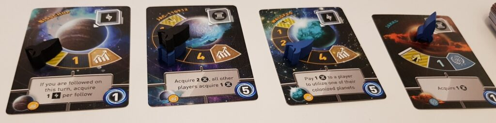 tiny epic galaxies review planets