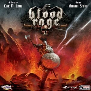 best-viking-board-games-blood-rage-box