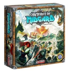 best-viking-board-games-champions-of-midgard-box